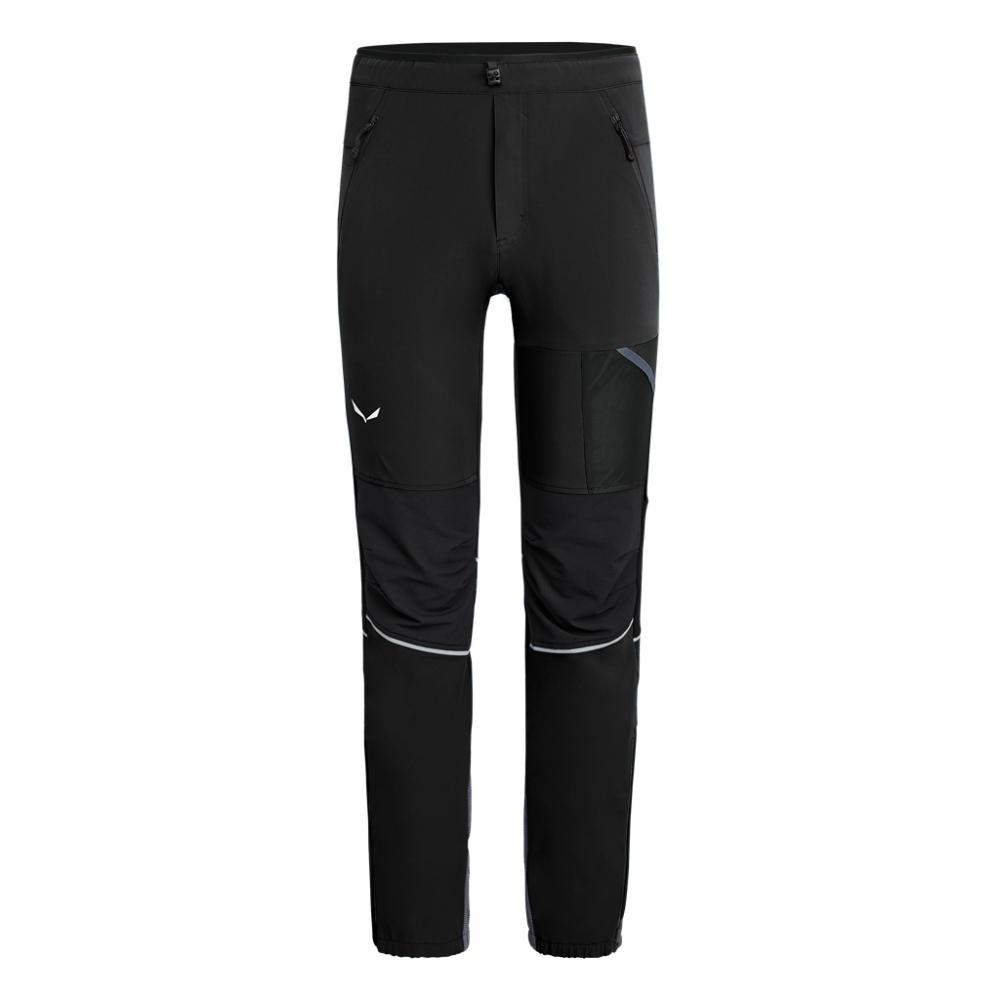 SALEWA SESVENNA 2 DST M PANT 0910 BLACK OUT