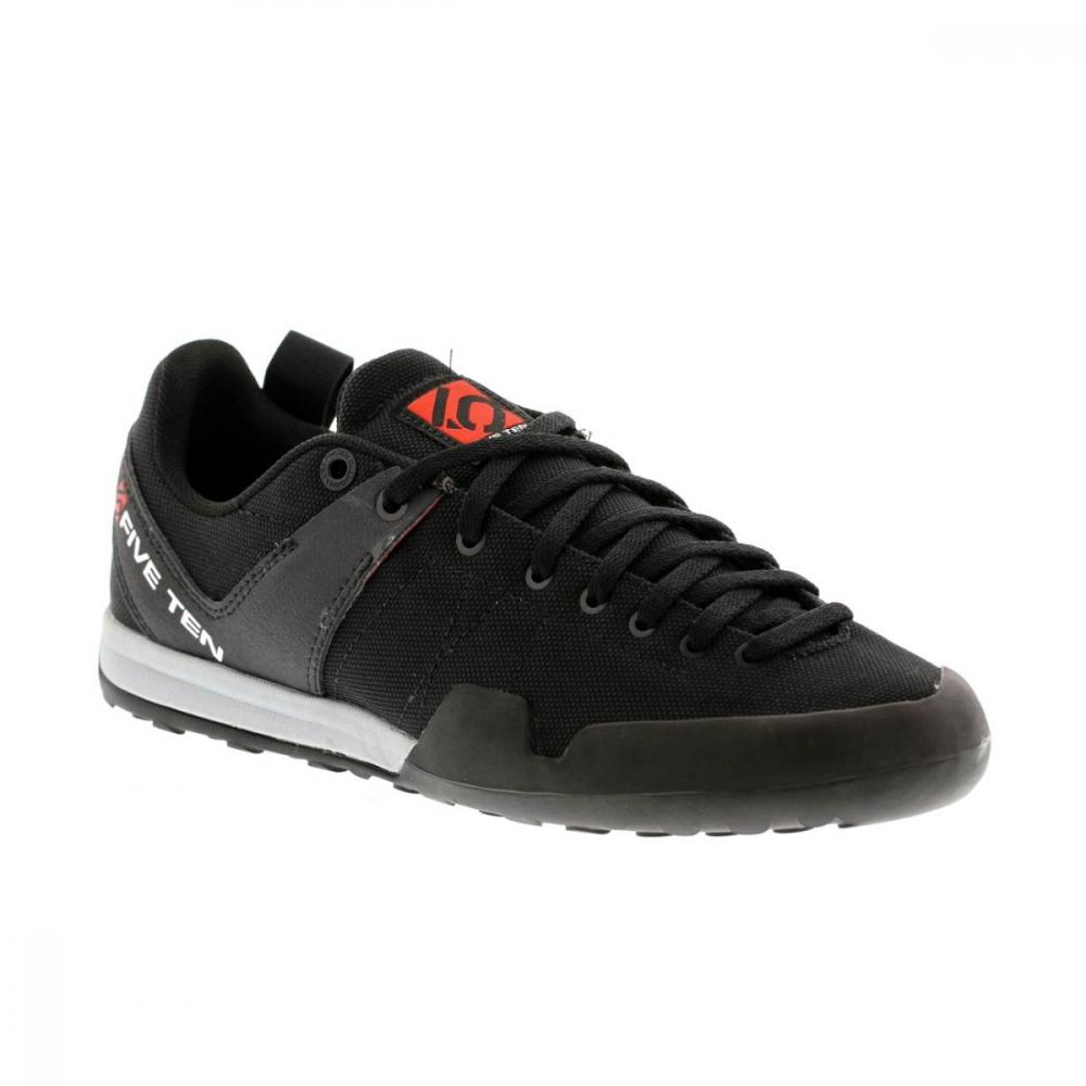 FIVE TEN APPROACH PRO BLACK