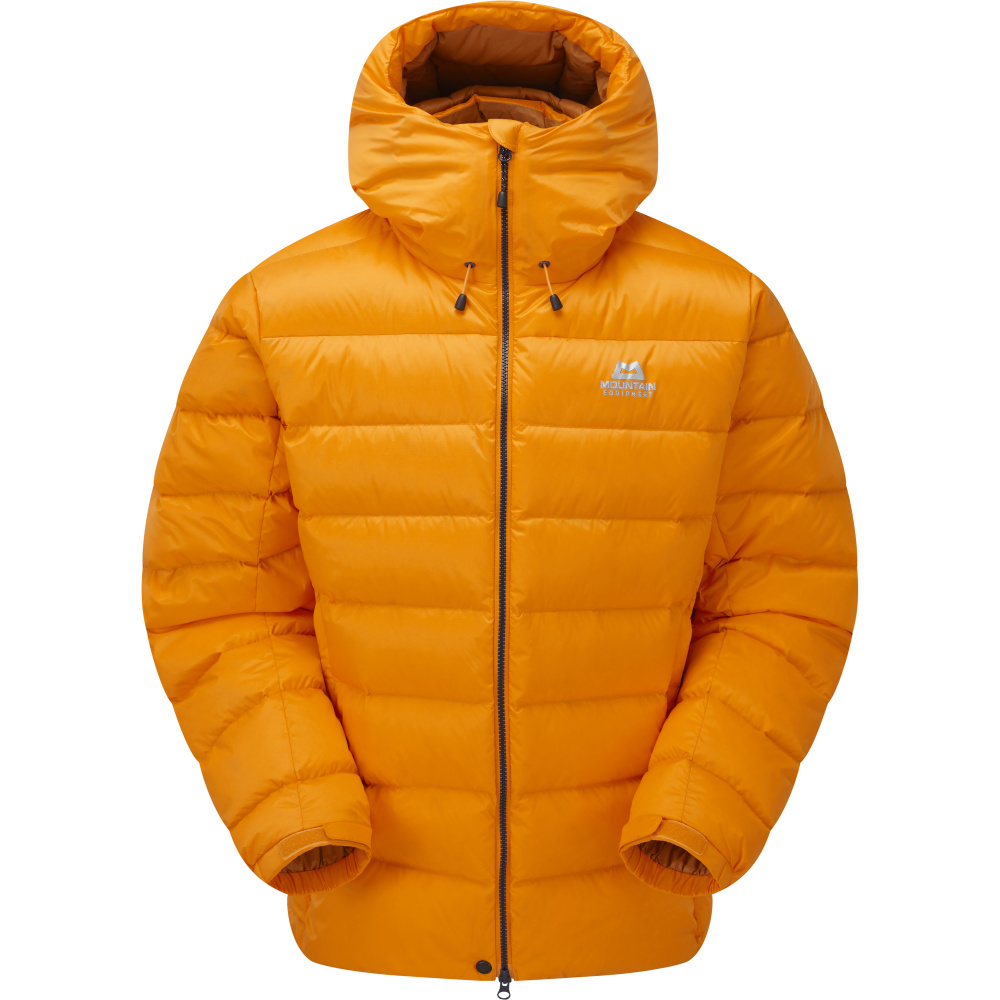 MOUNTAIN EQUIPMENT SENJA JACKET ME-01589 MANGO