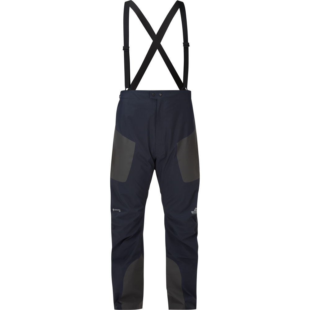 MOUNTAIN EQUIPMENT TUPILAK PANT ME-01286 COSMOS