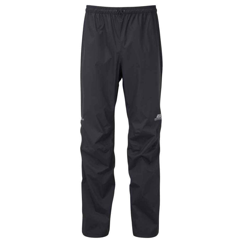 MOUNTAIN EQUIPMENT ZENO PANT ME-01004 BLACK