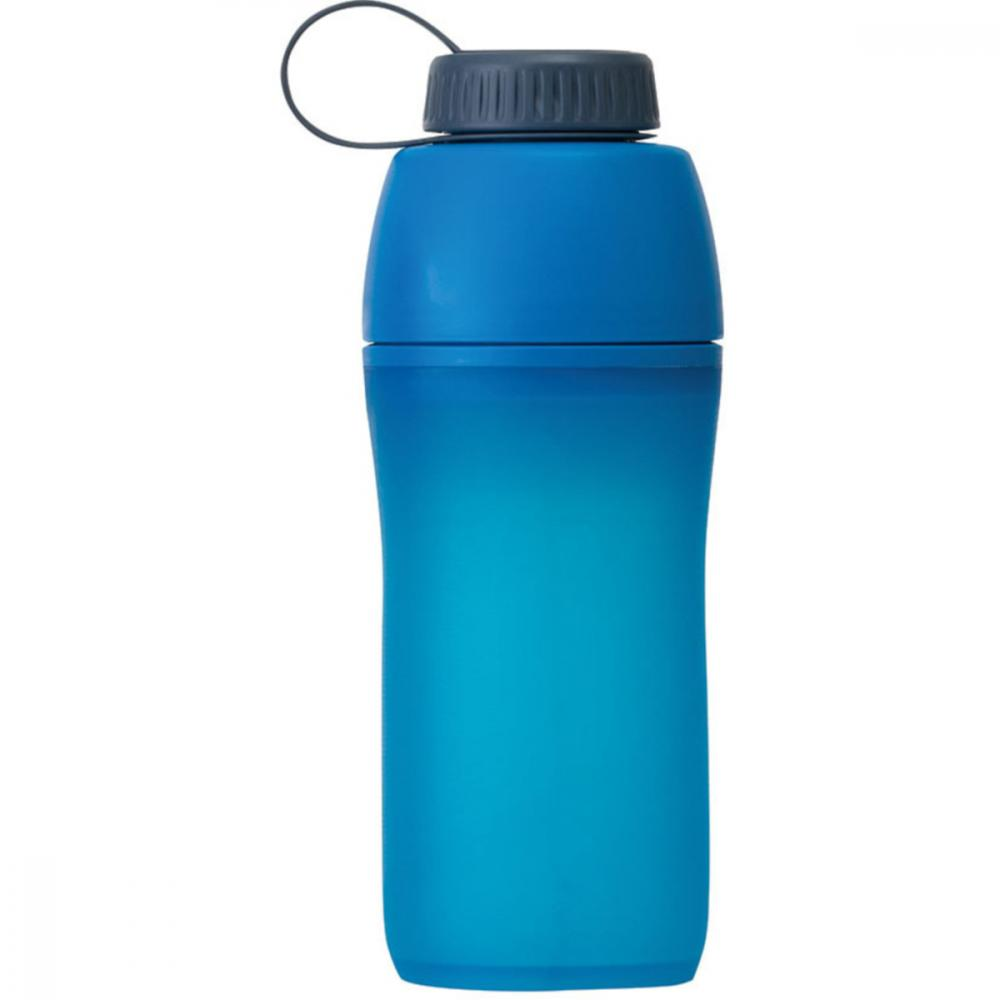 PLATYPUS META BOTTLE MICROFILTER BLUEBIRD DAY