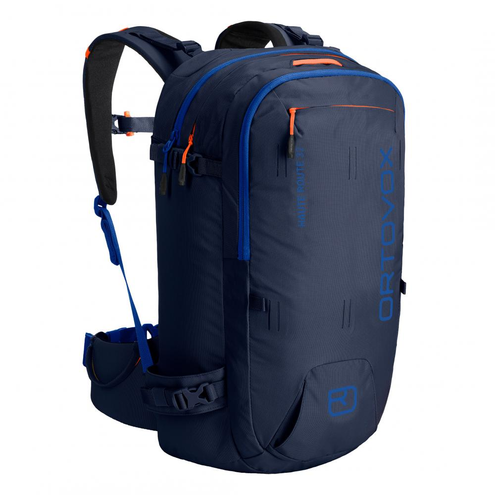 ORTOVOX HAUTE ROUTE 32 DARK NAVY