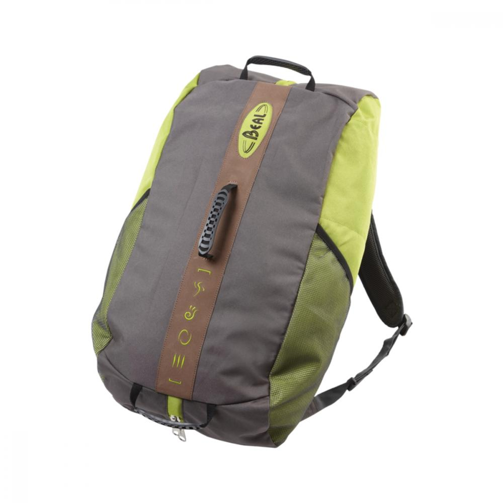 BEAL COMBI CLIFF GREEN
