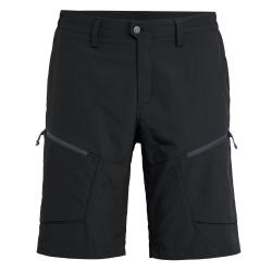 SALEWA PUEZ DRY M SHORTS 0910 BLACK OUT