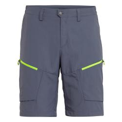 SALEWA PUEZ DRY M SHORTS 3861 OMBRE BLUE/2090