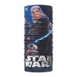 BUFF STAR WARS JR ORIGINAL THE RESISTANCE MULTI