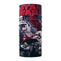 BUFF STAR WARS JR ORIGINAL ORDER MULTI
