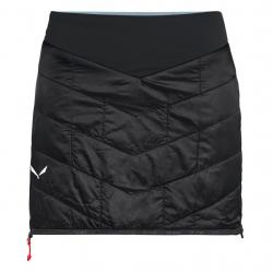 SALEWA SESVENNA TWR W SKIRT 0911 BLACK OUT