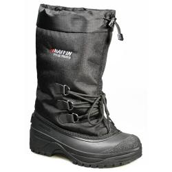 BAFFIN ARCTIC MEN BLACK