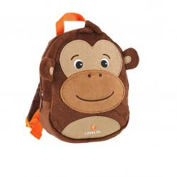 LITTLELIFE TODDLER BACKPACK MONKEY