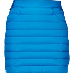 MOUNTAIN EQUIPMENT FROSTLINE WMNS SKIRT ME-01537 AZURE