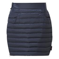 MOUNTAIN EQUIPMENT FROSTLINE WMNS SKIRT ME-01335 COSMOS/COSMOS