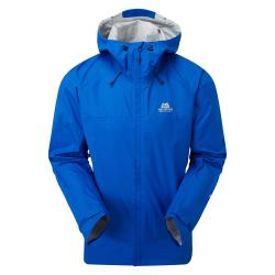MOUNTAIN EQUIPMENT ZENO JACKET ME-01513 LAPIS BLUE