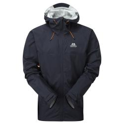 MOUNTAIN EQUIPMENT ZENO JACKET ME-01286 COSMOS