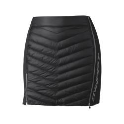 DYNAFIT TLT PRIMALOFT® SKIRT W 0910 BLACK OUT