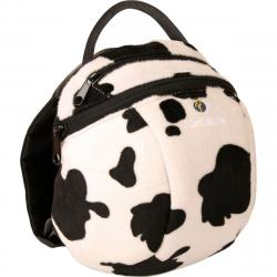 LITTLELIFE TODDLER DAYSACK COW