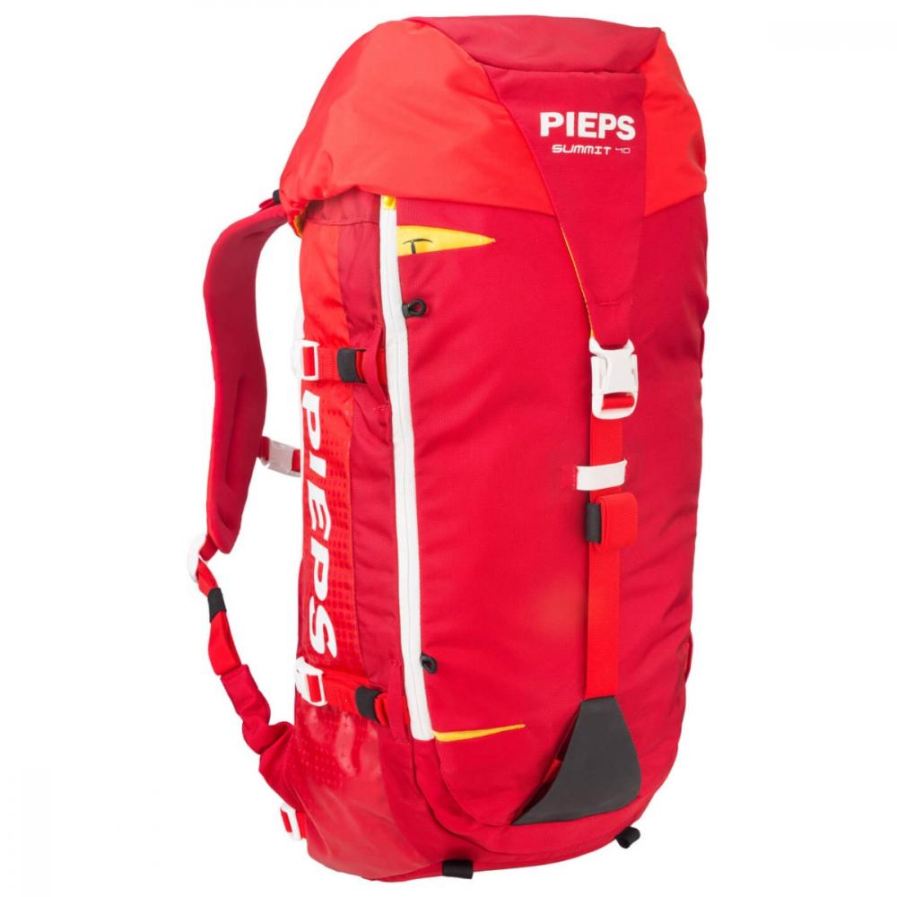 PIEPS SUMMIT 40 RED