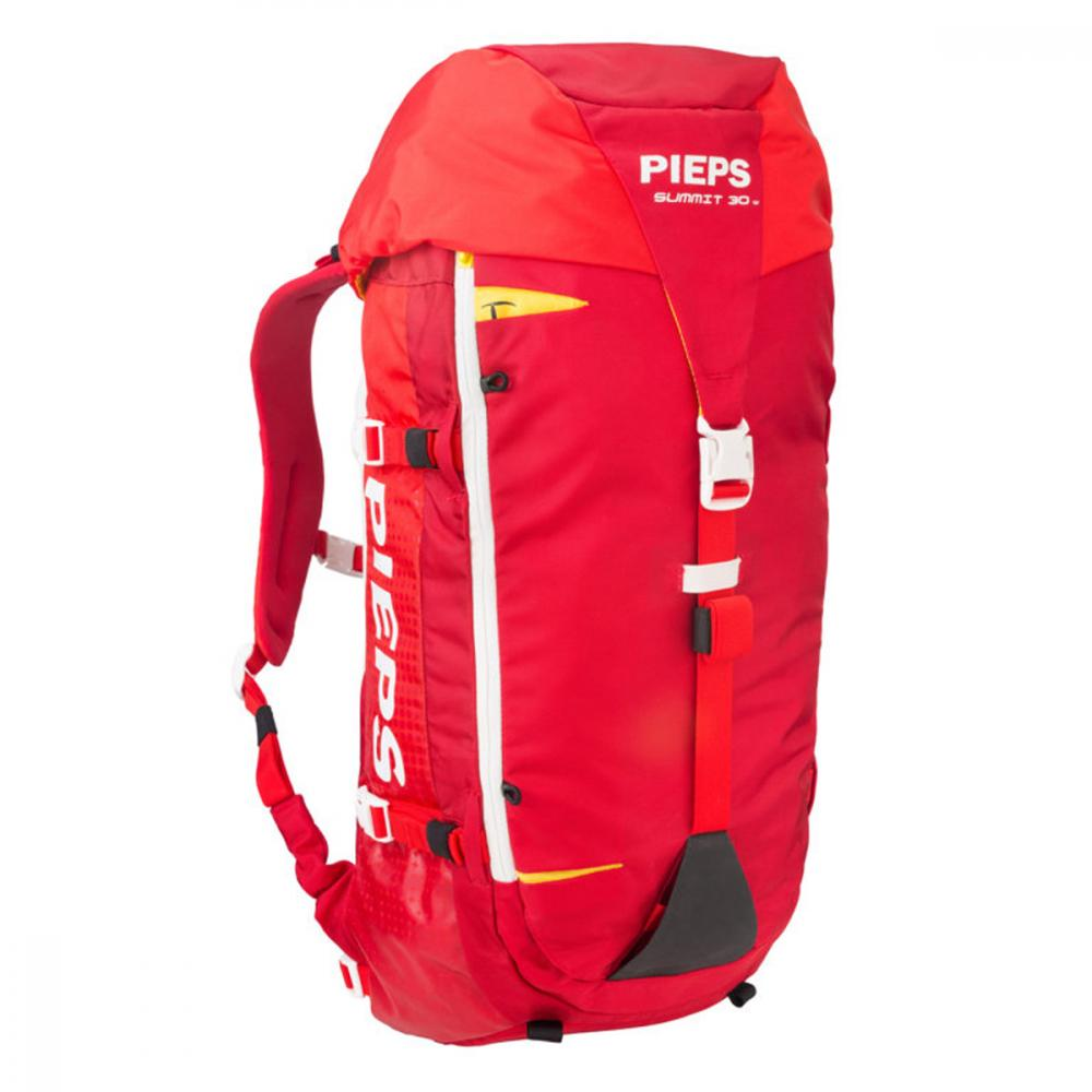 PIEPS SUMMIT 30 RED