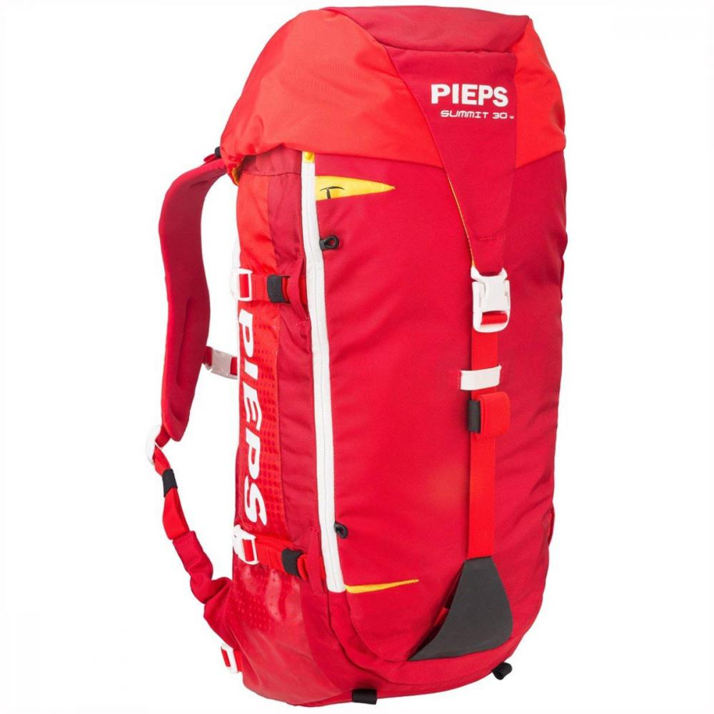 PIEPS SUMMIT 30 WOMAN RED