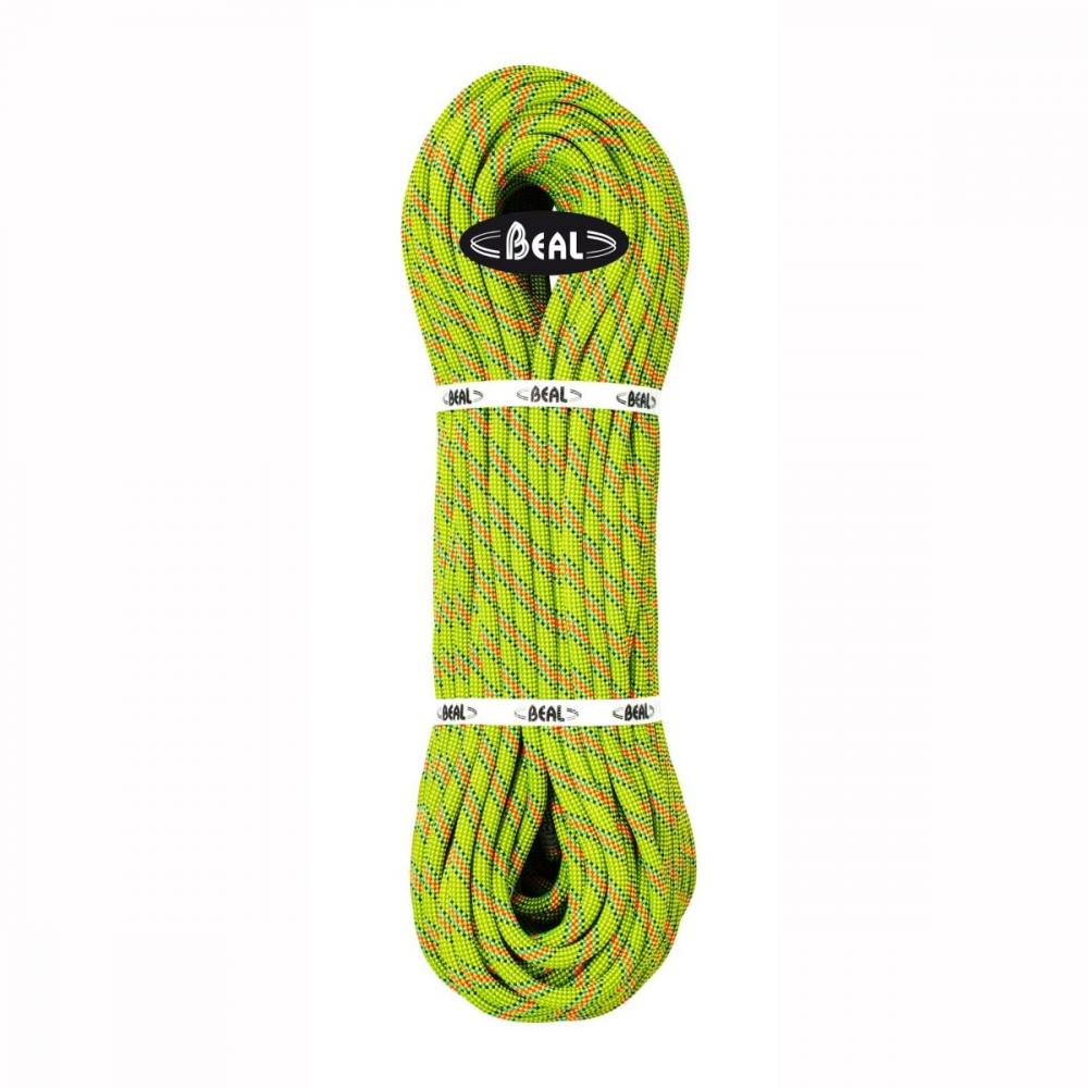BEAL VIRUS 10 GREEN 50M